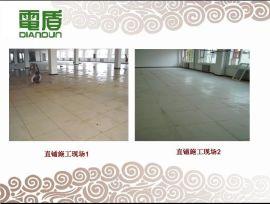防静电陶瓷地砖