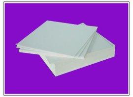 高精度滤油纸(Sc-y103 、Sc-y103k )