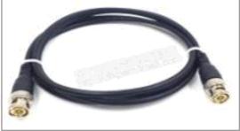 江海TC01B 音频跳线 KVM 式回放控制器