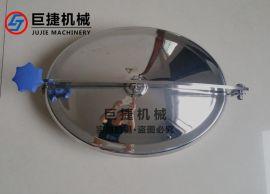 厂家直销椭圆人孔-温州人孔、不锈钢卫生级人孔
