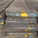 中外品牌高强度42CrMo4合金钢板 42CrMo4调质钢板