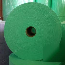 染色无纺布百洁布生产厂家_新价格_供应多规格染色无纺布百洁布