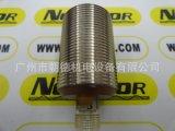 OMRON感測器TL-X10C1-P1E