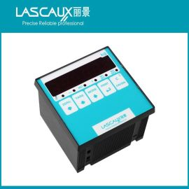 DT85稱重變送器 稱重控制器 稱重顯示器