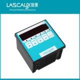 LASCAUX丽景 厂家直销 DT85称重变送器 称重控制器 称重显示器