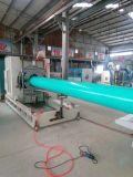 PVC-UH低压排水管 PVC-UH低压管材厂家批发可定制