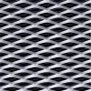 幕牆裝飾板網 幕牆裝飾網 吊頂鋁板網