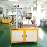 錫華pe吹塑機 實驗室小型吹膜機 可定製 吹膜機