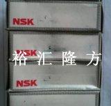 高清實拍 NSK 28TAG12 帶罩殼離合器軸承 28TAG12 推力滾子軸承