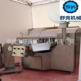 香腸配套機器 實驗室斬拌機 多功能斬拌機