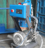 900G自動吸料機,吸料機倆年保修