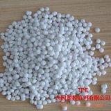 TPE膠料二次注塑可與PP、ABS、PC、PE等材料結合成型