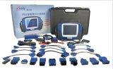 PS2全能型汽油車故障診斷儀
