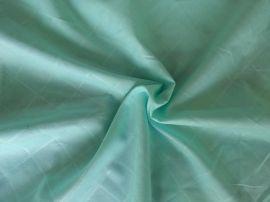 染色压花磨毛布
