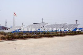 10kw太陽能發電系統 家用太阳能发电系统厂家