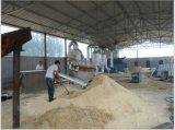 常德歐寶木炭機設備  木炭烘幹機設備 木炭機利潤