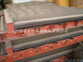 棒条筛板,筛板厂家,振动筛筛板,振动筛配件