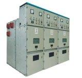 贤炬电气GR–1 型高压开关柜