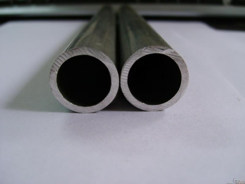 不鏽鋼焊接鋼管簡稱焊管 正宗國標304不鏽鋼管