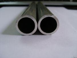 不锈钢焊接钢管简称焊管 正宗国标304不锈钢管