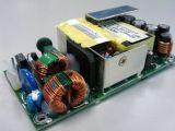 MQ1G-1060V-12  60W開放式電源