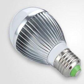 E27球灯泡灯、灯泡、灯具、照明灯