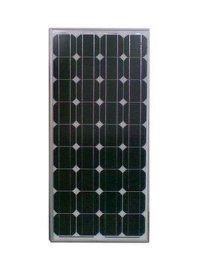 1000W太阳能光伏发电系统(1000W)