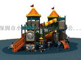 深圳儿童滑梯,深圳儿童滑梯厂家