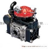 HYPRO 活塞泵 柱塞泵 隔膜泵