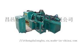 冷拔设备/冷拔机械生产厂家