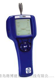 现货美国TSI手持式尘埃粒子计数器TSI 9303