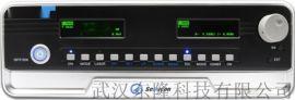 LCM-6000 半导体激光器控制器