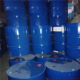 供應美國陶氏1,2-丙二醇