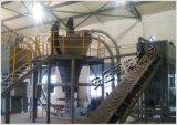 碳粉自動拆袋機  濰坊自動拆包機廠子