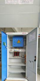 eps电源22KW三相照明 启动电源