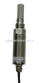 HC2-S 露点仪  露点分析仪  在线式露点仪