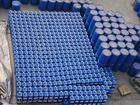 羟基亚乙基二膦酸HEDP缓蚀阻垢剂