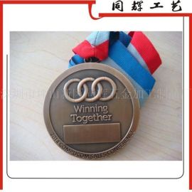 定做奖牌 深圳奖牌厂家 学校运动纪念奖牌 奖牌奖章定做
