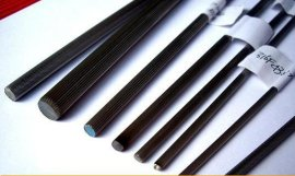 不鏽鋼拉花棒 不鏽鋼滾花棒 316L【鏵寧金屬】