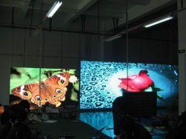 舞台LED电子大屏幕;背景LED显示屏直销厂家|LED屏报价