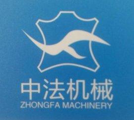 中法机械汉堡纸盒机器行业领跑者