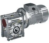 铝合金蜗轮减速电机