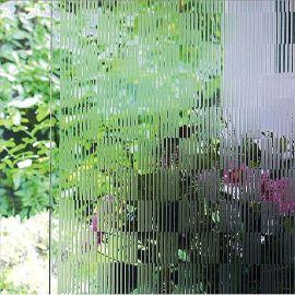 厂家直销各式门窗玻璃