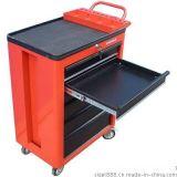 工具車-重型工具車-帶掛板工具車