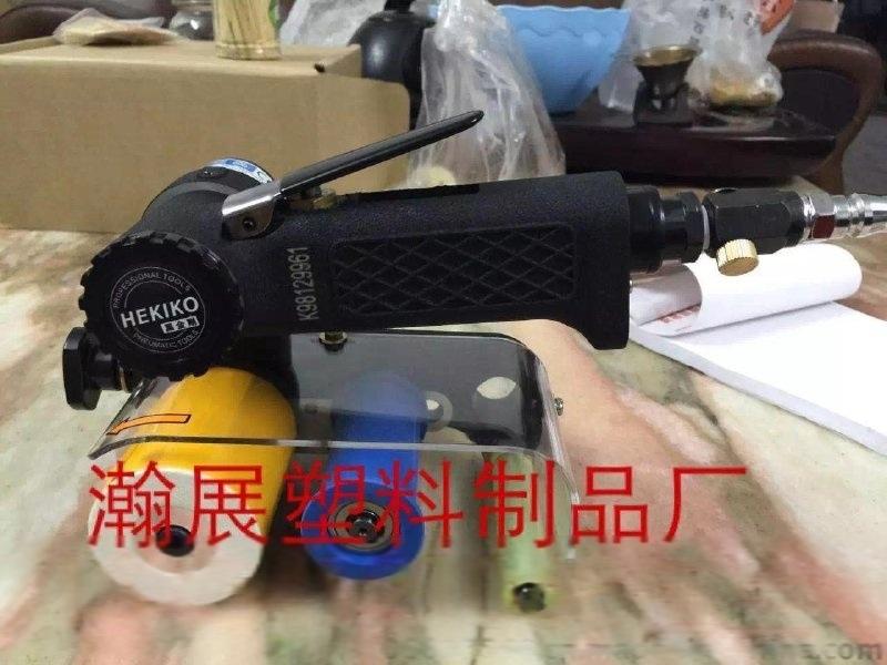 厂家供应原装台湾进口黑金刚磨烂机破磨机