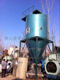 二手喷雾干燥机干燥塔型号