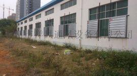 广西变频环保空调系列产品