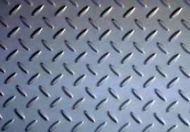 沙漠专用HDPE花纹板,高密度花纹板,科诺精心打造,