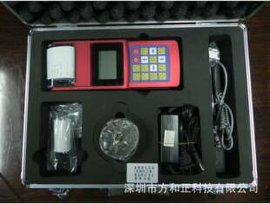 供应里博leeb160带打印里氏硬度计 硬度测试计 金属硬度检测仪