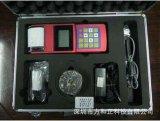 供應裏博leeb160帶列印里氏硬度計 硬度測試計 金屬硬度檢測儀